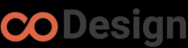 Netcore Design
